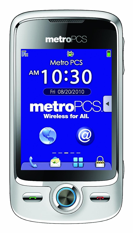 com huawei m prepaid phone metropcs cell phones com huawei m735 prepaid phone metropcs cell phones accessories