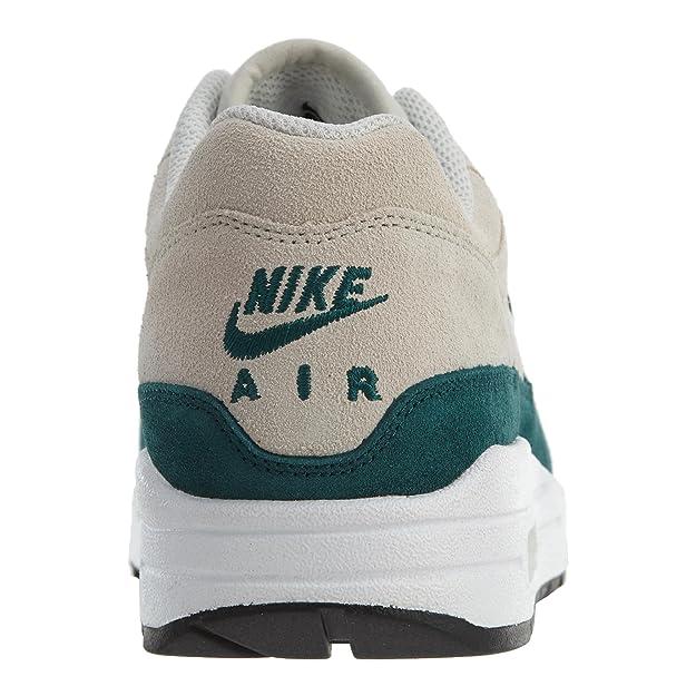 best website 54932 f5a6b ... spain amazon nike air max 1 premium sc mens fashion sneakers a4cca 37427