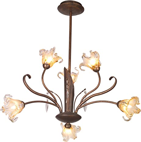light products location rated star hanging damp moravian shades superior chandelier of