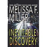 Inevitable Discovery (Sasha McCandless Legal Thriller Book 13)