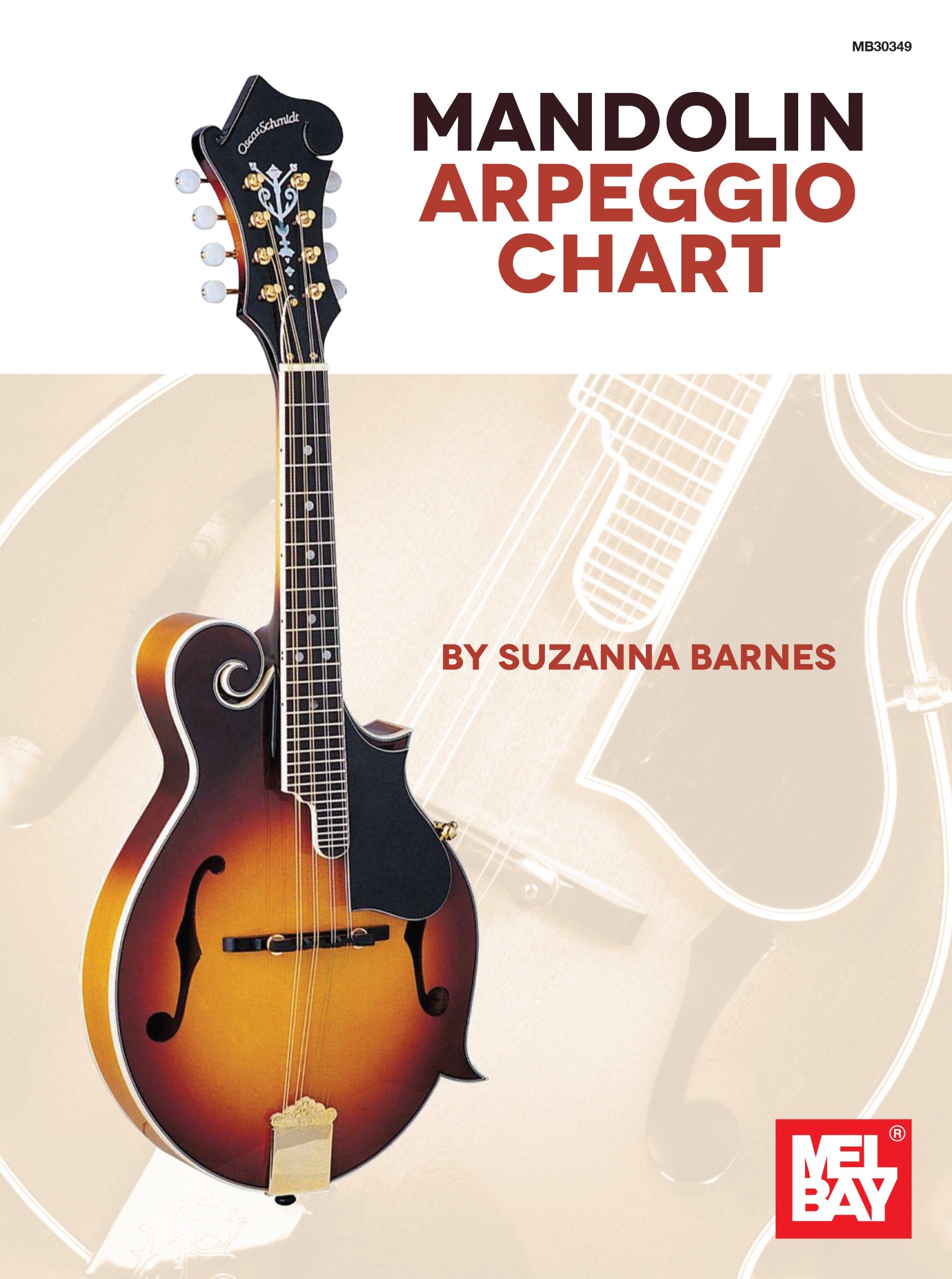 mandolin-arpeggio-chart