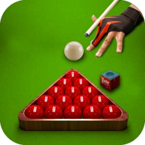 Master pool 8 ball billiards: Amazon.es: Appstore para Android