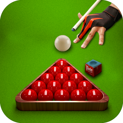 Master pool 8 ball billiards: Amazon.es: Appstore para Android