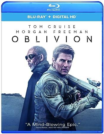 Oblivion 2013 BRRip 480p Dual Audio In 300MB