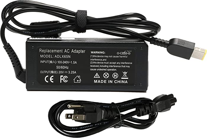 Top 9 Charger For Laptop Hp Original 90W