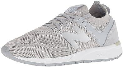 New Balance Damen Wrl247d1 Sneaker