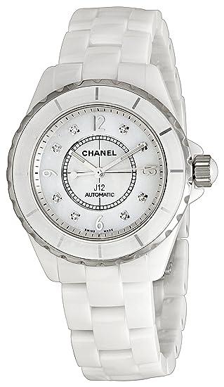 Chanel H2423 - Reloj