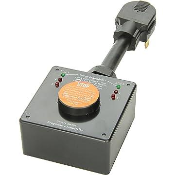 reliable Progressive Industries SSP50