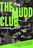 Mudd Club, The