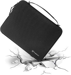 Smatree 11.6 inch Hard Sleeve Bag for Acer Chromebook Spin 311, Chromebook C330, Acer Chromebook Spin 311 Case, 11.6 Chromebook Sleeve, 11.6 Laptop Bag (Not Fit 14inch Laptop!)