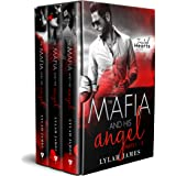 The Mafia And His Angel Series (Tainted Hearts)