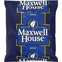 Maxwell House Shy Cafe Roast Vending Coffee, 32 Ounce Deals