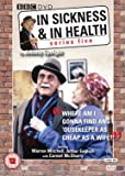 In Sickness and in Health - Series 5 [DVD]