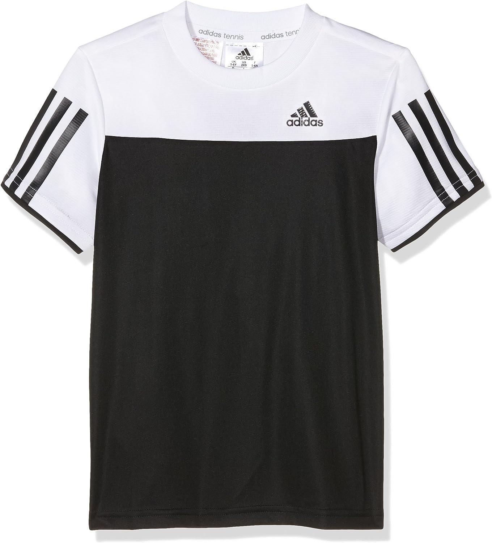 adidas Club Camiseta, Niños