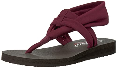 Skechers Women's Meditation Studio Kicks,: Schuhe