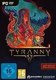 Tyranny (PC)