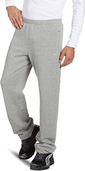 Nike NSW Sportswear Pantaloni Felpati della Tuta, da Uomo
