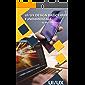 UI/UX DESIGN BASICS & FUNDAMENTALS
