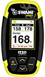IZZO Swami 4000+ Golf GPS