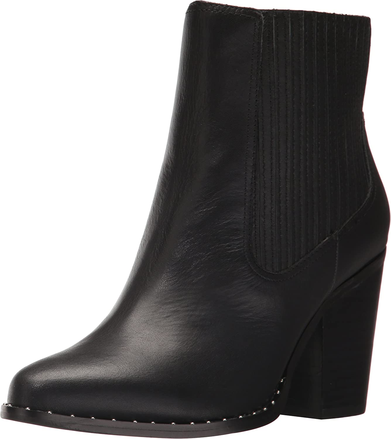 Chinese Laundry Women's Sonya Boot