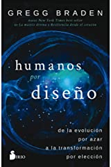 Humanos por diseño (Spanish Edition) Kindle Edition