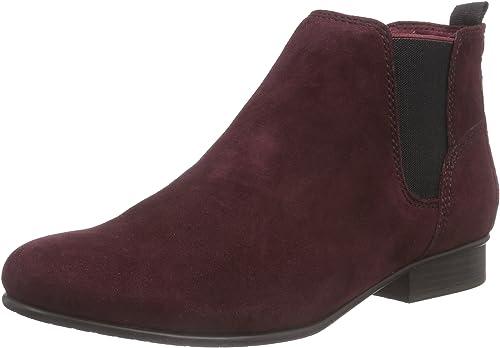 Tamaris 25353 Damen Chelsea Boots