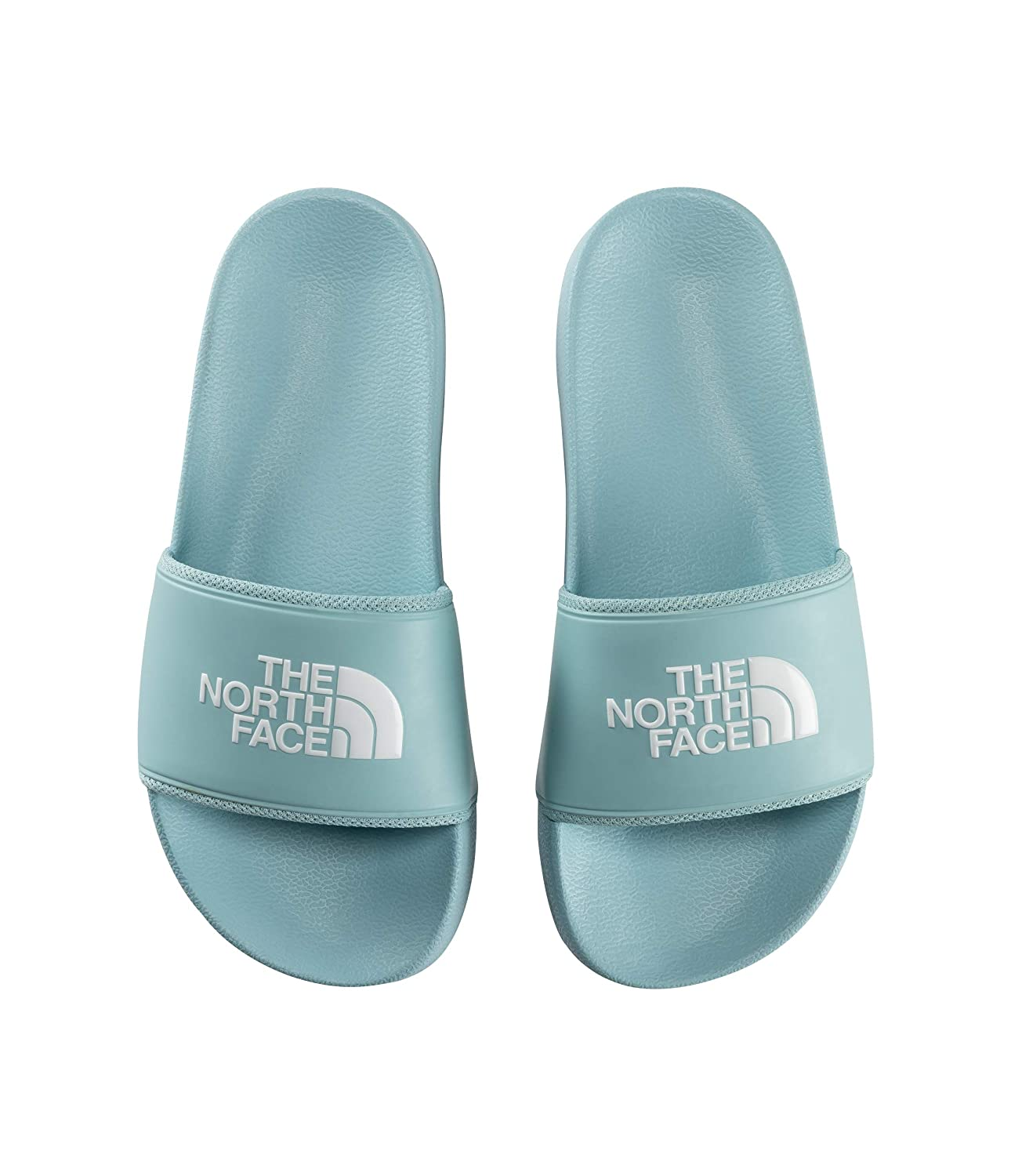 The North Face BC Slide II W Chanclas