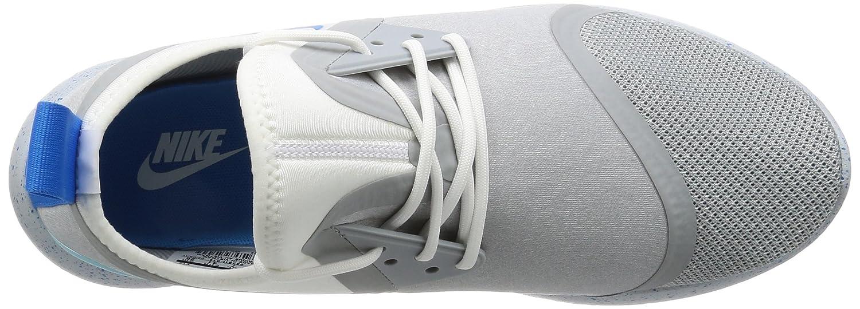 Mr. / Ms. Nike Scarpe Scarpe Scarpe da Uomo Lunarcharge Essential Merci varie Materiali accuratamente selezionati Affari diretti | Exit  | Scolaro/Signora Scarpa  | Uomo/Donne Scarpa  878f0d
