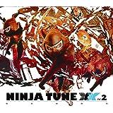 Ninja Tune XX: 2