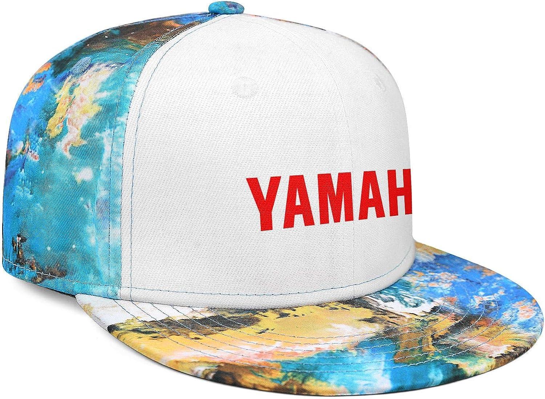JDHASA Trump 2020 Face Star Mens Snapback Hat Baseball Caps Isor Hats Hip Hop Cap