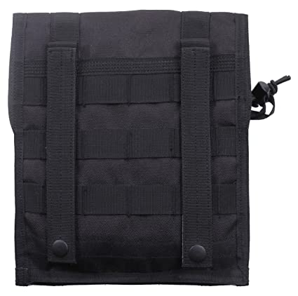 Amazon.com   Rothco MOLLE Utility Pouch 0279caf214d
