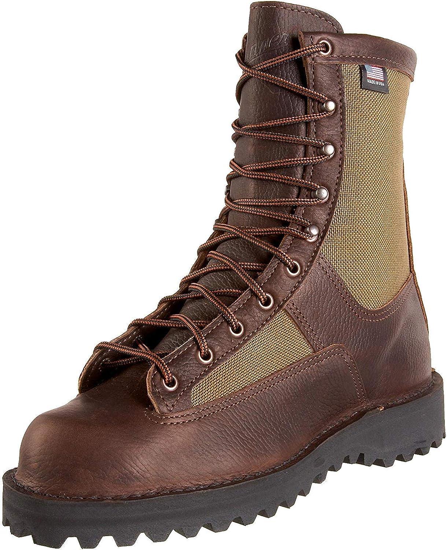 danner boot store near me