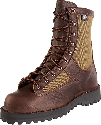 Gore-Tex Hunting Boot