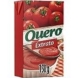 Extrato de Tomate Quero 130g