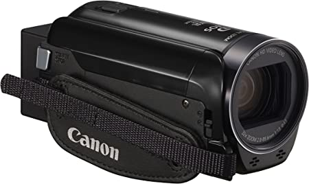 Canon 1238C001 product image 8