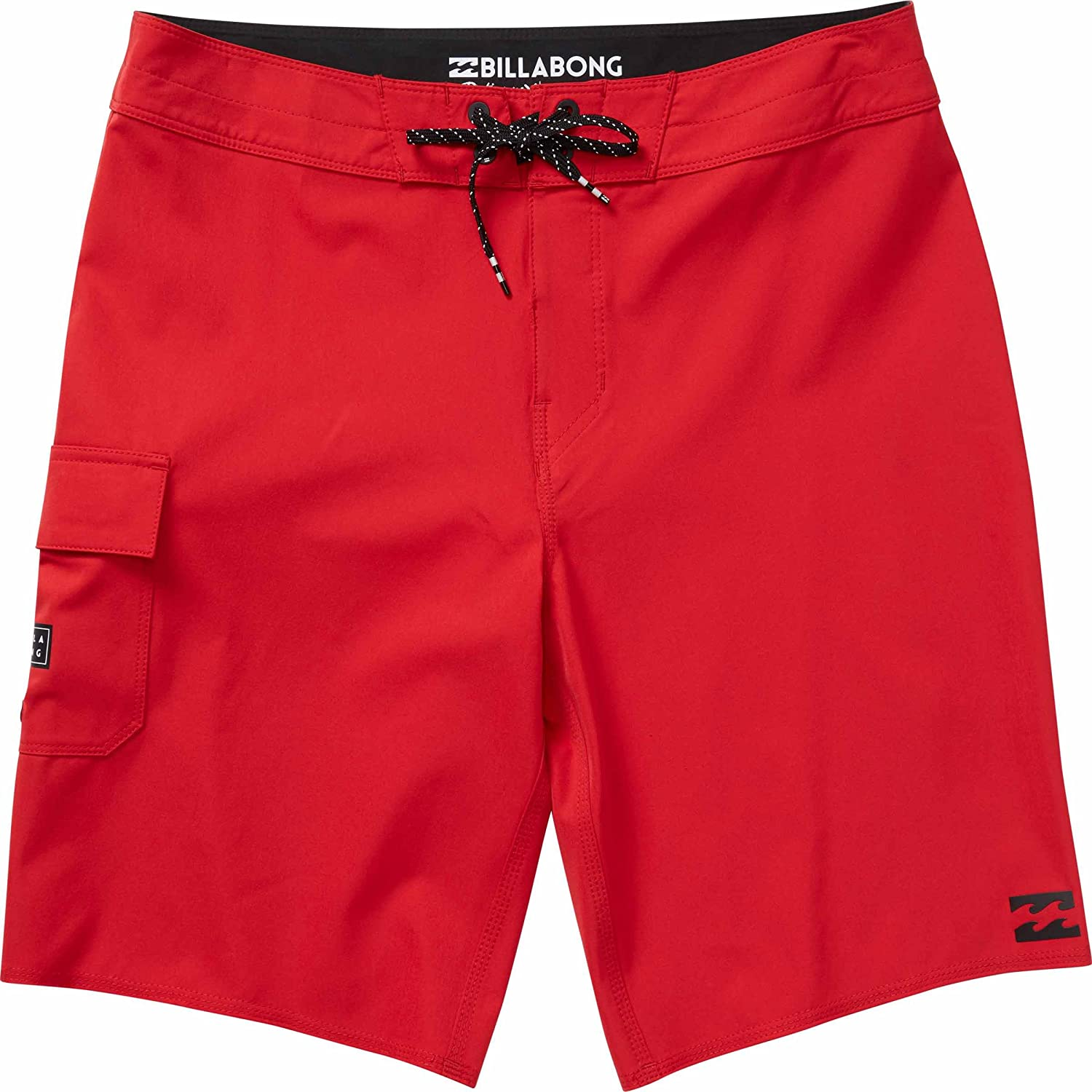 Billabong Men's All Day X Billabong Men's All Day X M124NBAL-NVY-30