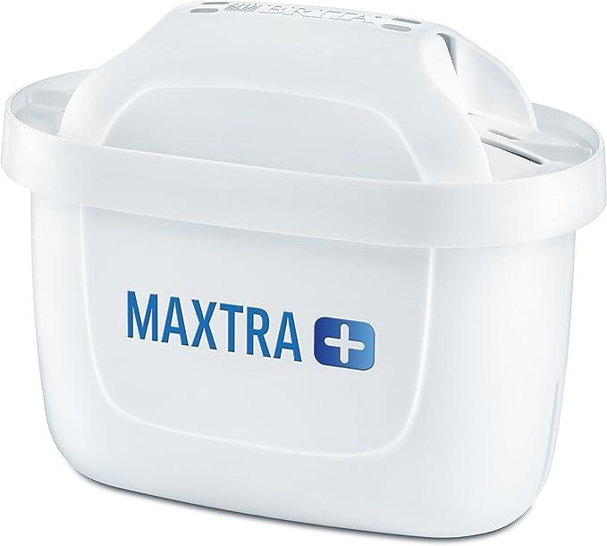 BRITA MAXTRA+ 2-Pack Cartucho 2 Pieza(s) - Suministros de Filtro ...