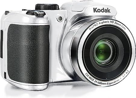 KODAK AZ252WH product image 3