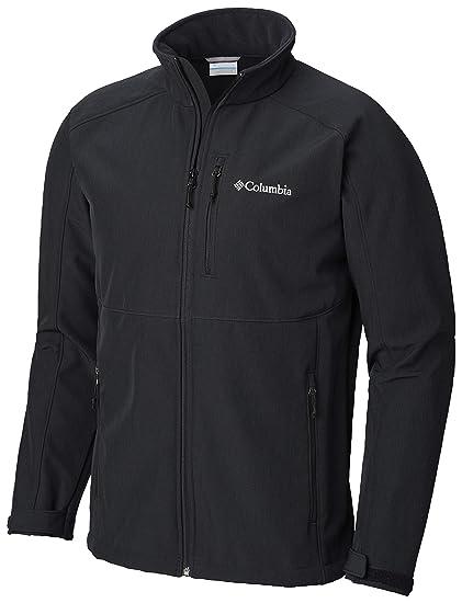 Amazon.com  Columbia Ryton Reserve Softshell  Sports   Outdoors 393675430e