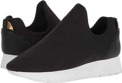 Donna Karan Erin Slip-On Sneaker dwlMNOL13K