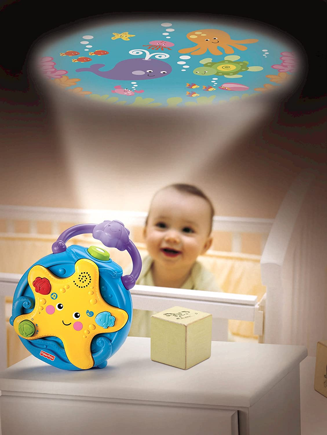 Fisher price ocean wonders take along projector soother amazon fisher price ocean wonders take along projector soother amazon baby mozeypictures Image collections
