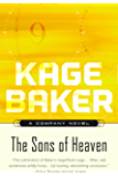 The Sons of Heaven: A Company Novel (The Company Book 8)