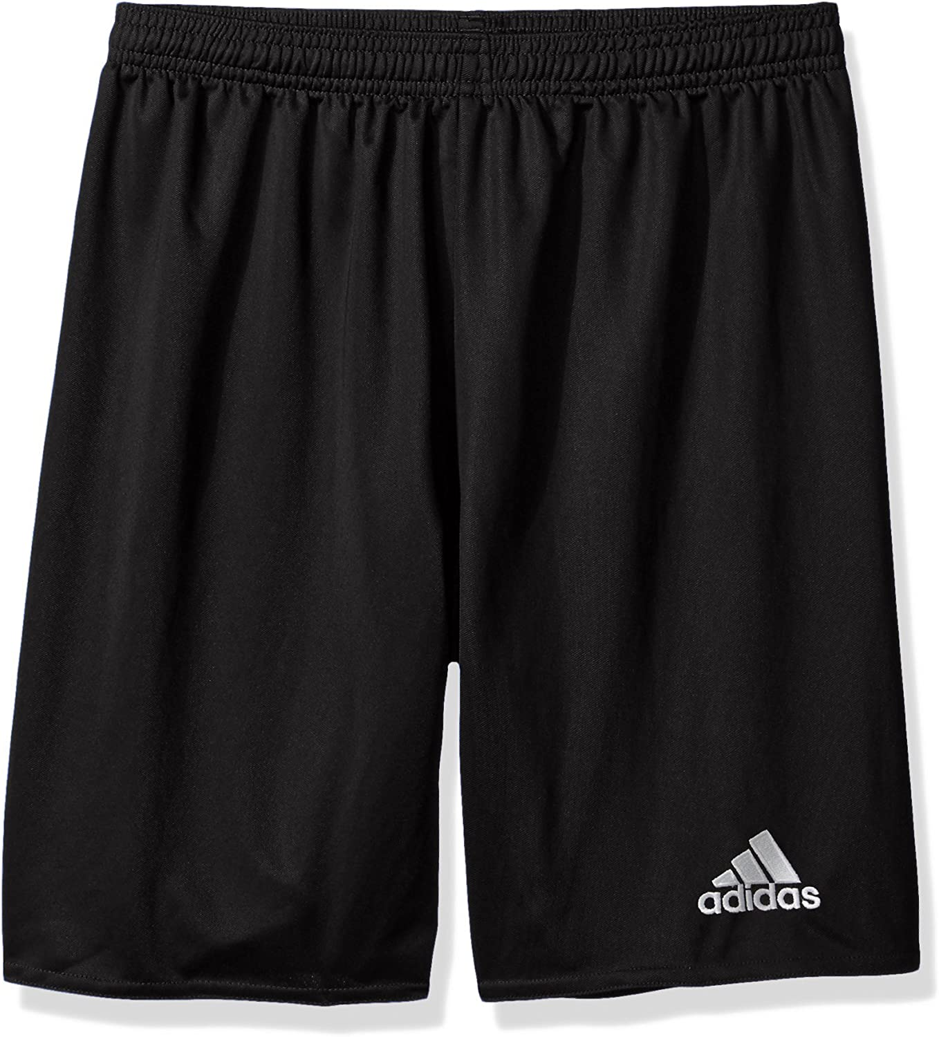 adidas Boys' Striped 19 Jersey