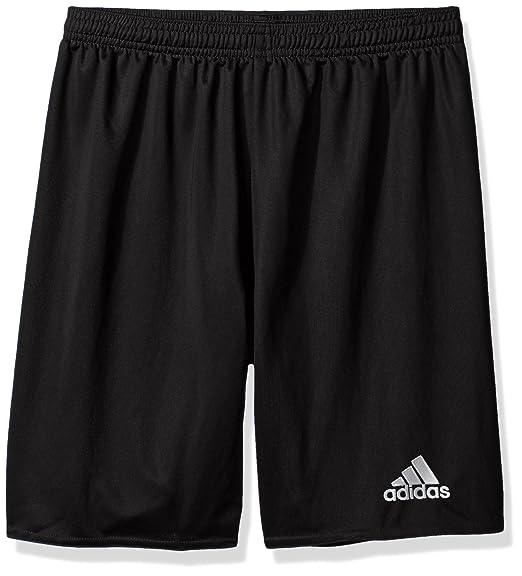 0c499cfc5c Amazon.com: adidas Youth Parma 16 Shorts: Clothing