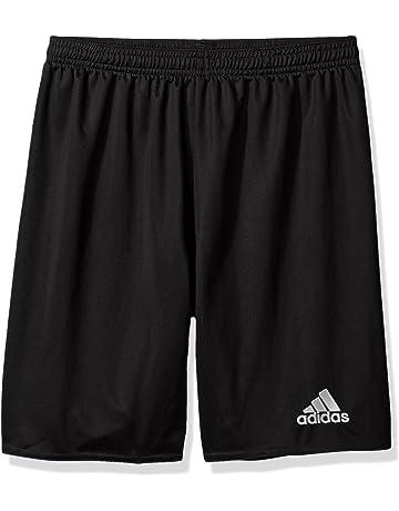 newest dd6be 40256 adidas Youth Parma 16 Shorts