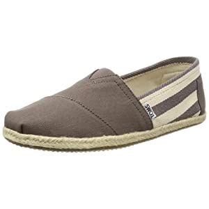 6177b6d01 ⇒ Men's Shoes - Espadrilles – Buying guide, Best sellers, Test and ...