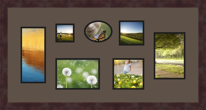 Art An Rahmen double-multimat-748–119/89-frbw26061 Collage Rahmen ...