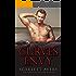 Curves Envy—Complete Story: BBW Romance Novel (Billionaire Romance in Manhattan Book 5)