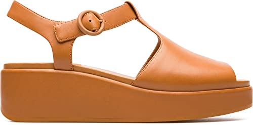 Camper Misia K200568-003 Formal shoes women YOmUBSBC