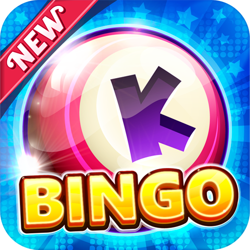 Free Live Bingo Games
